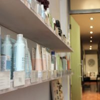 El consumo de cosmética capilar orgánica, una tendencia que no para de subir