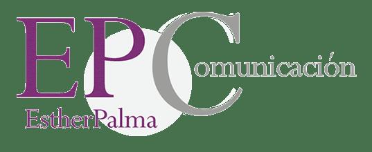Esther Palma Comunicación: Agencia de Comunicación en Madrid Especializada en Moda, Belleza, Lifestyle y Salud