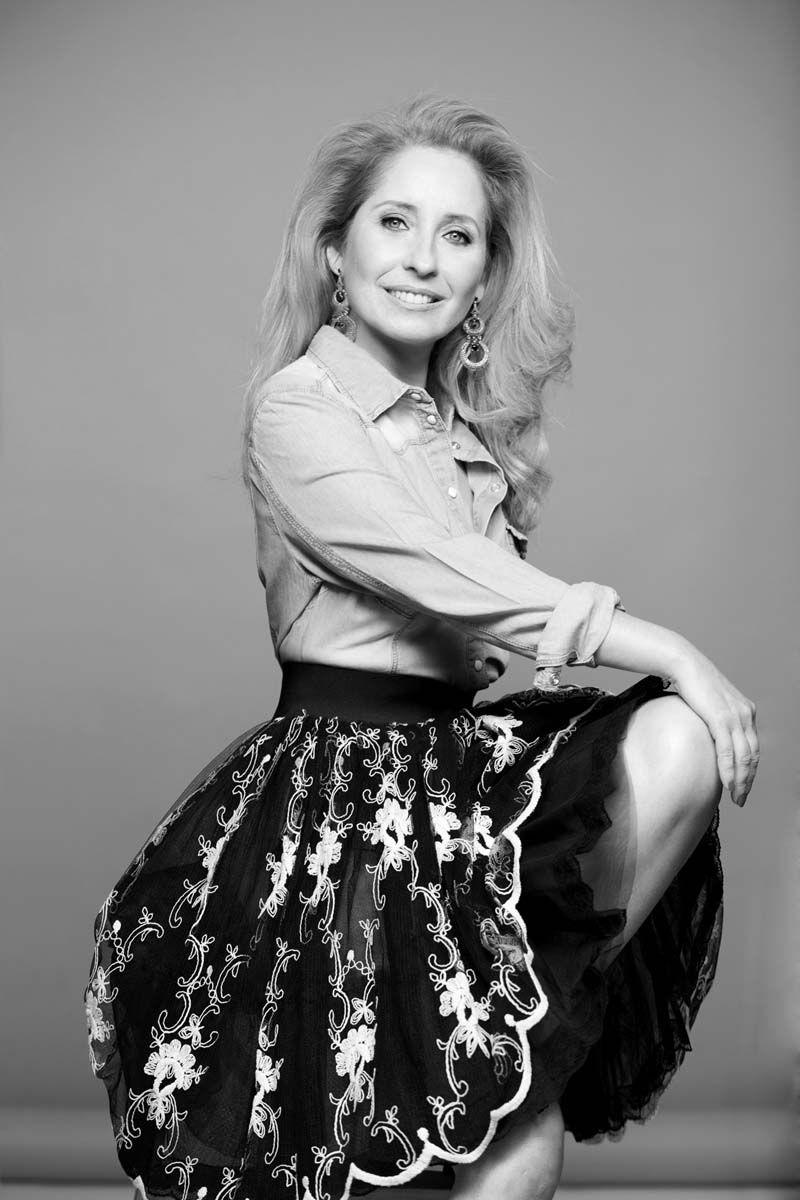 Esther Palma Comunicación 2