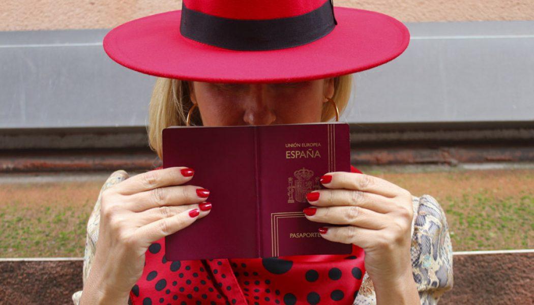 El sombrero, un complemento en auge