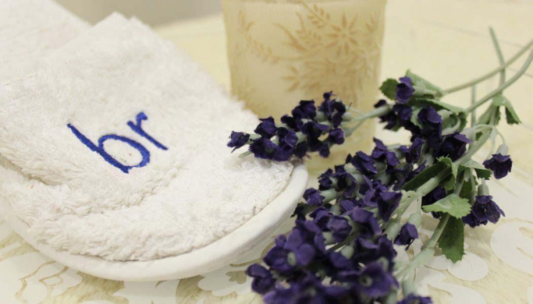 ¿Cómo cuidar la piel en primavera? 10 consejos de experto