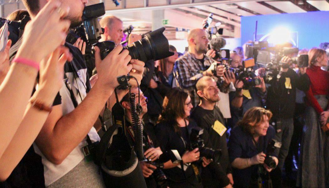 Duyos reúne a las top de las top en su 20 Aniversario