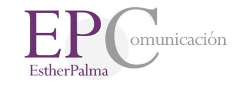 Esther Palma Comunicación