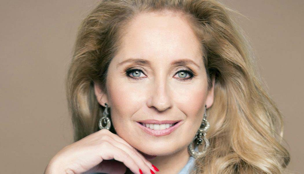 Esther Palma Comunicación estrena su nueva web