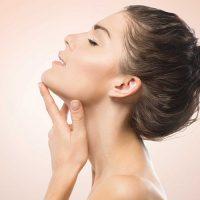 ¡Socorro, tengo acné! ¿Qué es y cómo tratarlo?