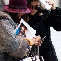 Cómo comunicar tus novedades en tu Social Media