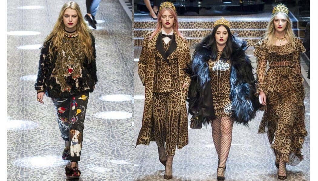 Dolce & Gabbana, firme apuesta por las Redes Sociales
