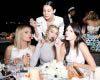 5 reglas para no saltarte la dieta en un restaurante