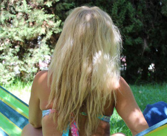 esther palma comunicacion pelo estropajo tratamiento taninoplastia pelo