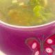 esther_palma_comunicacion_kale_brocoli_broccolini