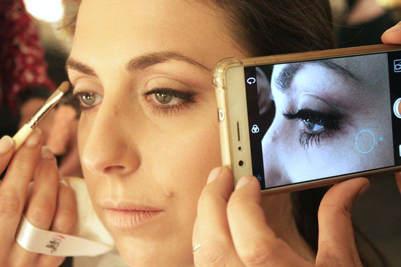 escuela make up asociacion maquilladores madrid