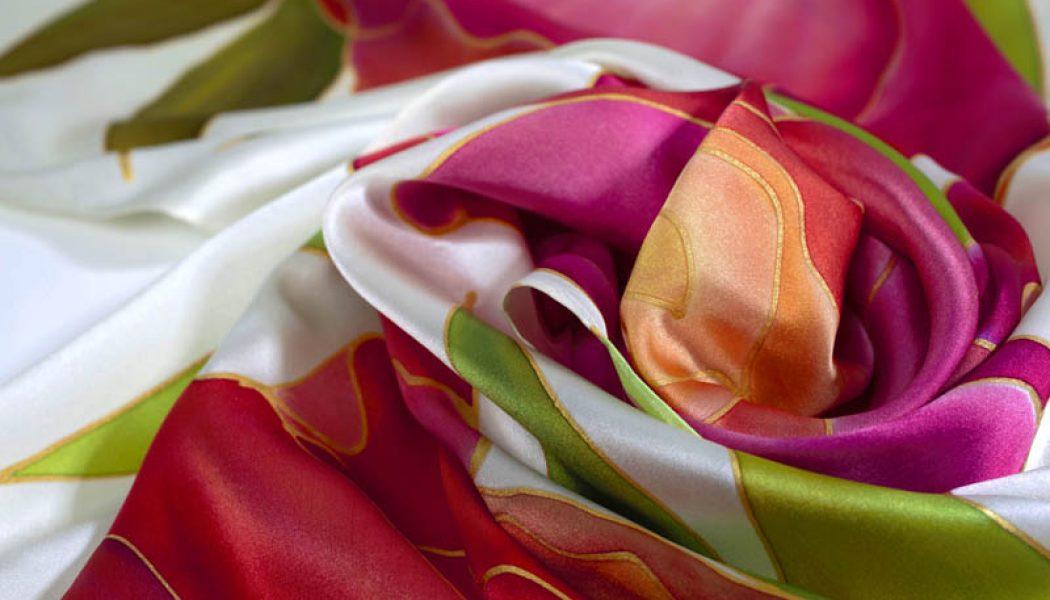esther palma comunicacion pepitina ruiz arte en seda complementos