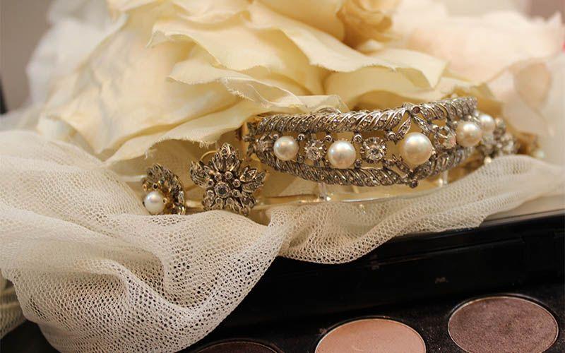 boda tips beauty