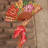 5 formas utilizar un pañuelo de sedanatural
