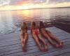 El bikini mas deseado del verano 2017