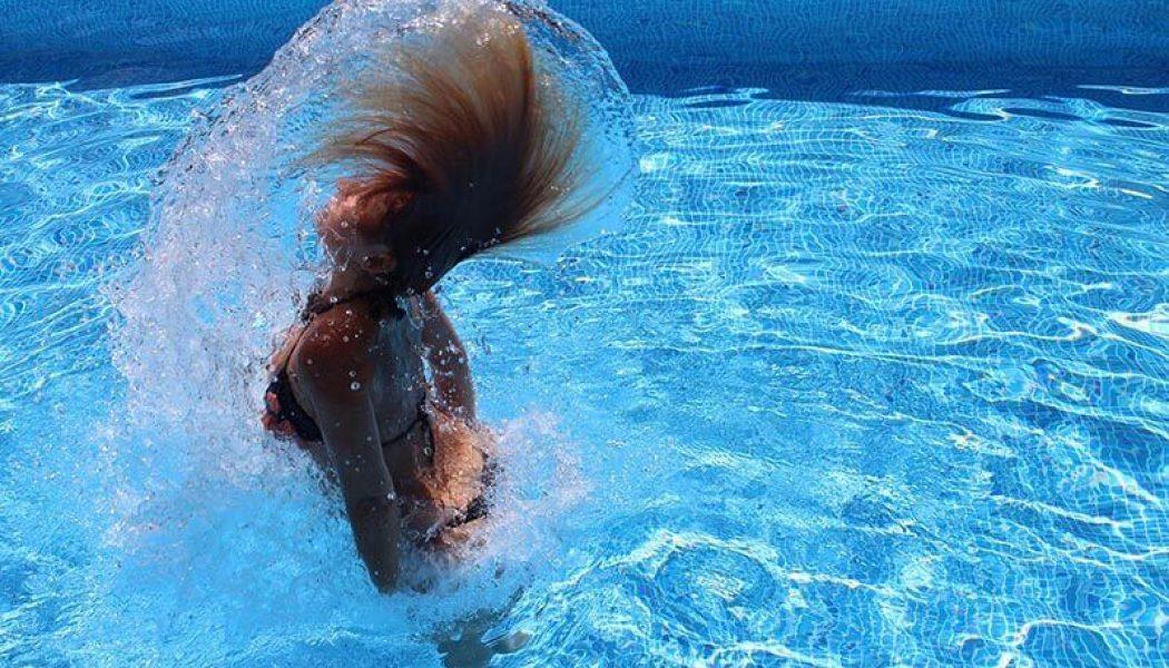 como recuperar el pelo