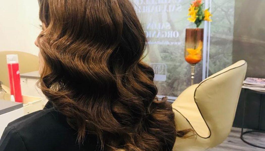 cuidado del pelo en invierno