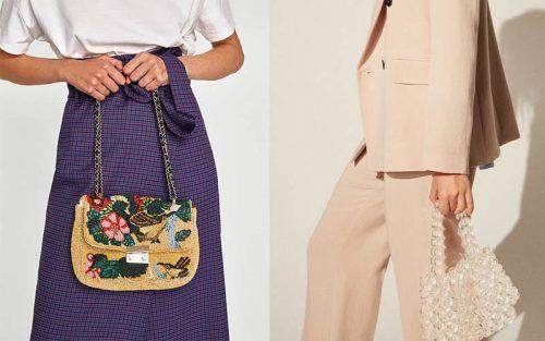 los bolsos más deseados de primavera verano 2018