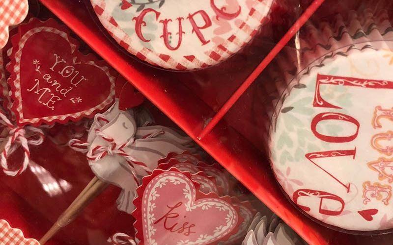 Top 5 regalos originales para San Valentín 2019