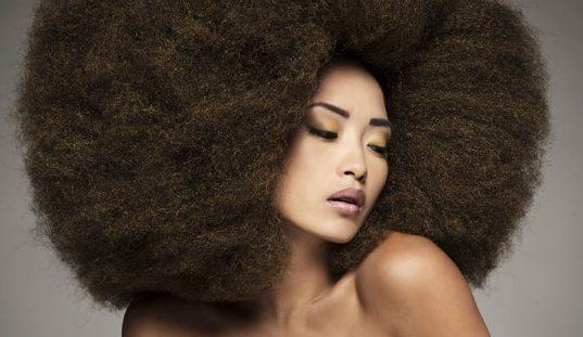 hair couture tendencia capilar