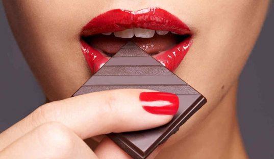 perder peso con chocolate chocoweekdiet