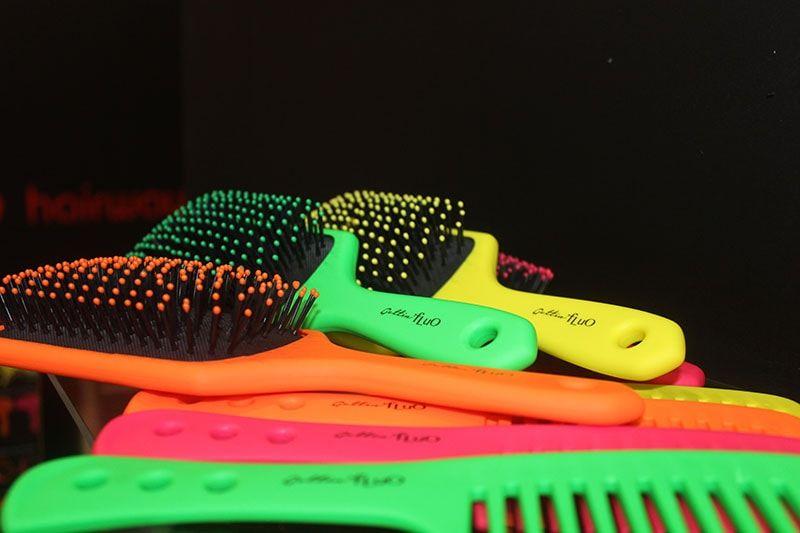 promocionar peluquerías