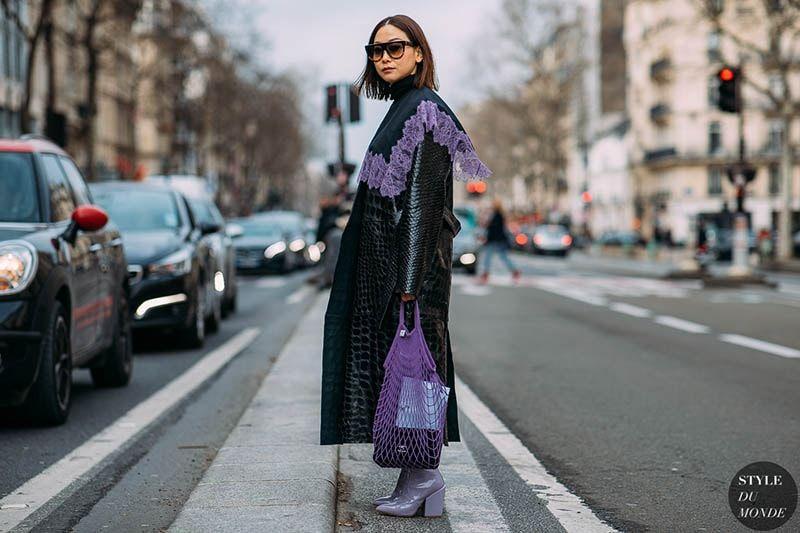 tendencias 2019 moda