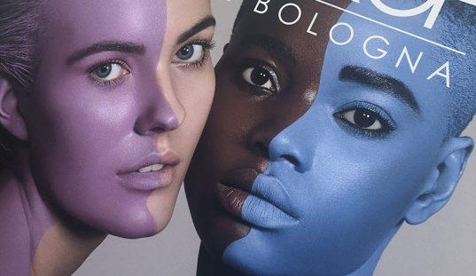 Feria de la Belleza Cosmoprof 2019