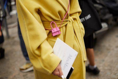 abrigo batín