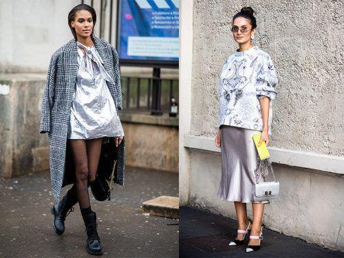 tendencias de moda otoño-invierno
