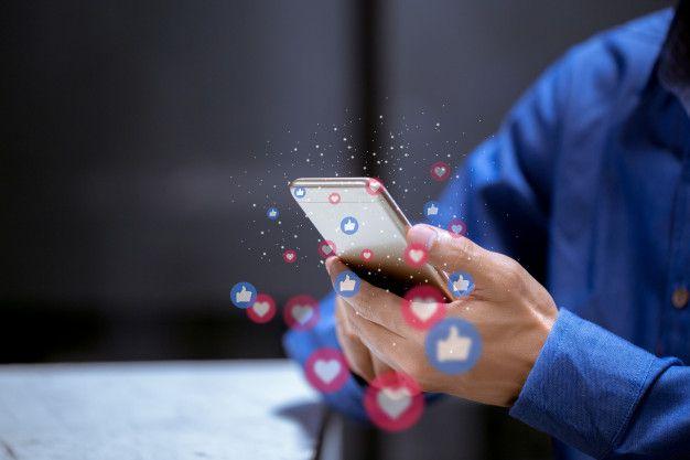 estrategias de comunicación para el 2021