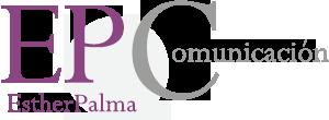 Logo-EPComunicación